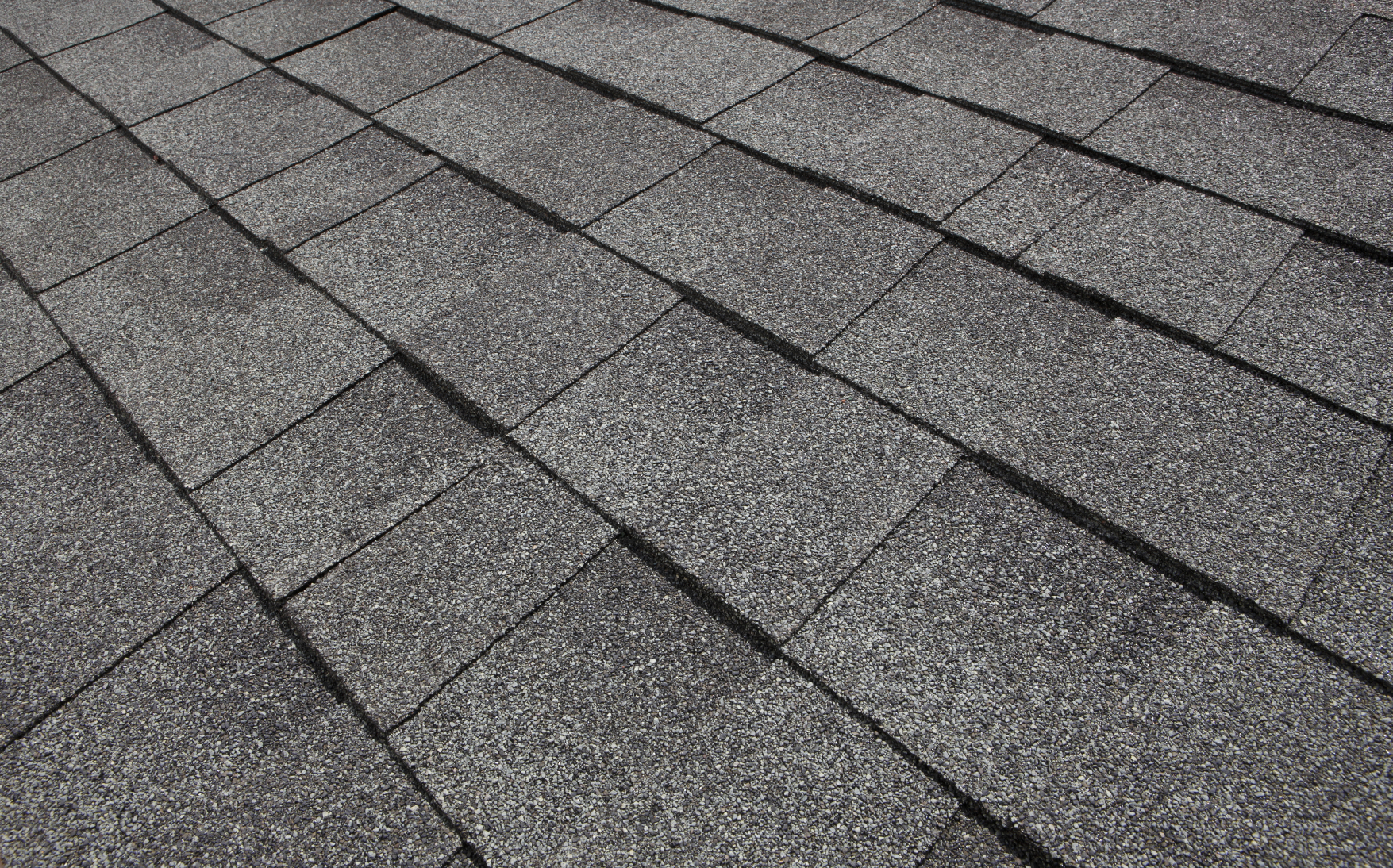 Dondy S Roofing Experienced Reliable Amp Affordable Roofers
